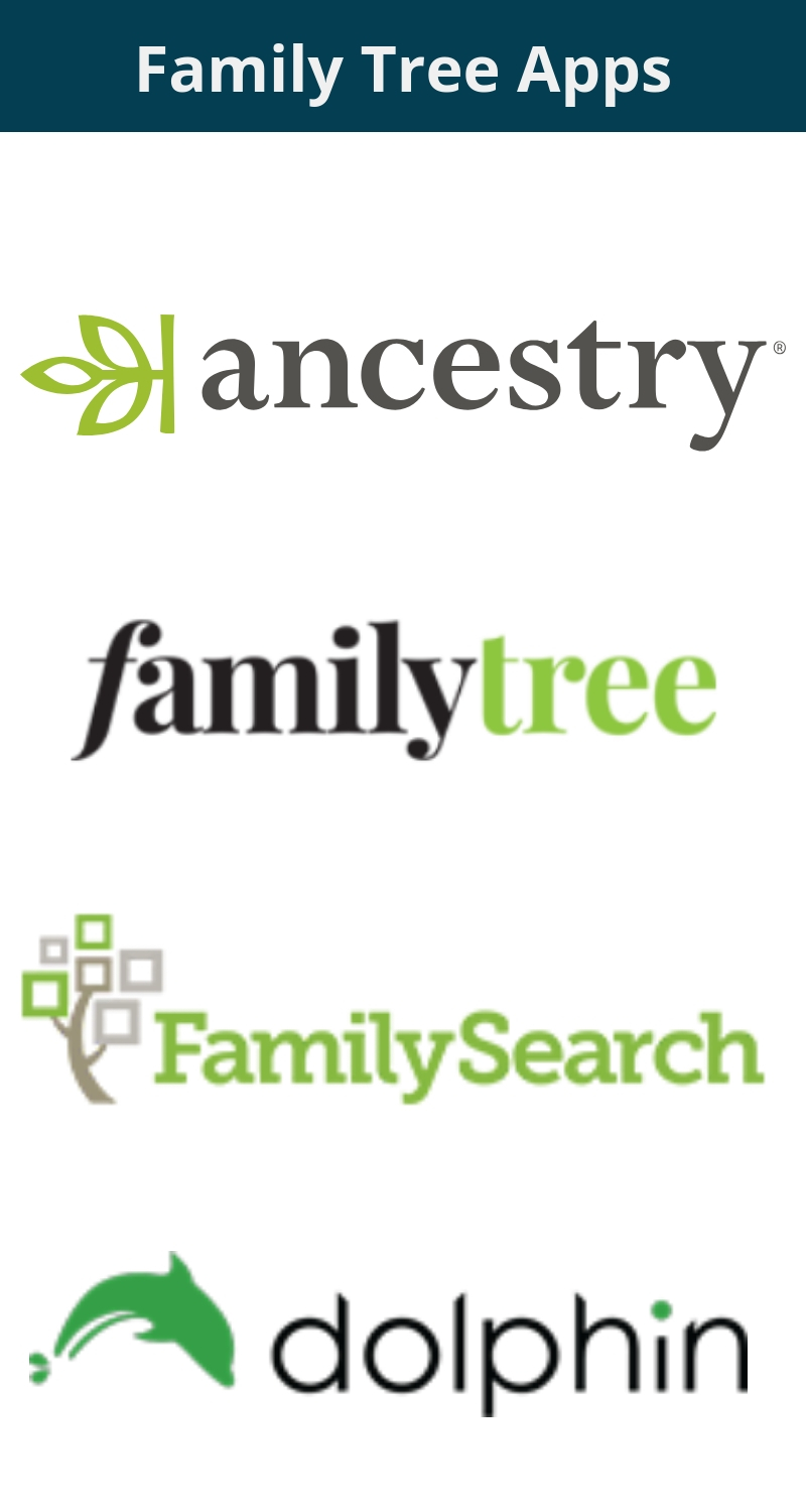 How to do a Family Tree for Free