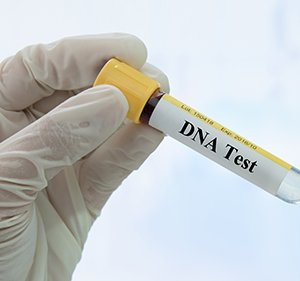 Best DNA Test For Asians - Banner Image